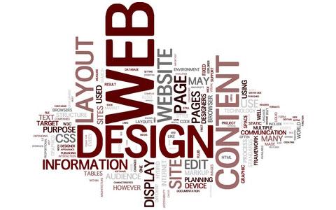 custom web design company in Miami